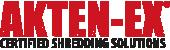 AKTEN EX GmbH & Co. KG